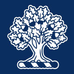 Quercus Tree Logo